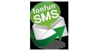 fonfunSMS